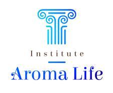 Aroma Life Institute logo