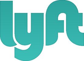 Lyft Silicon Valley: ComedySportz Night