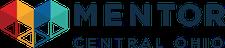 MENTOR Central Ohio logo