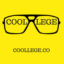 Coollege logo