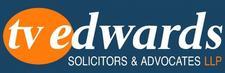 TV Edwards Solicitors LLP logo
