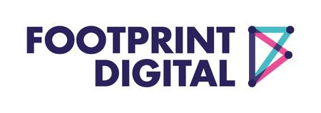 Digital Drop In: Standing Out in Search - Navigating...