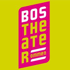 Stichting Bostheater Ommen logo