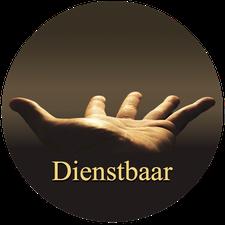 Stichting Dienstbaar logo