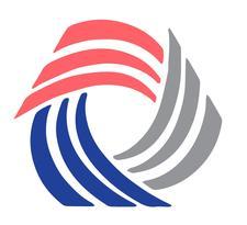 C-Max Consulting logo