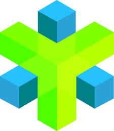 PSTG logo