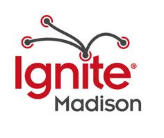 Ignite Madison: Crafted by Hand