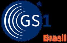 GS1 Brasil | Associação Brasileira de Automação logo