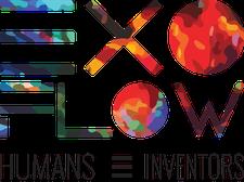 Exoflow logo