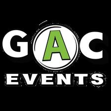 GAC Events logo
