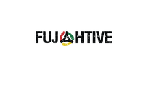 Fujahtive Reggae Band logo