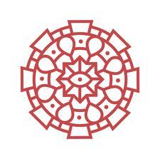 Bonnie Milletto, Event Creator logo
