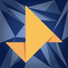 Enactus Windsor  logo