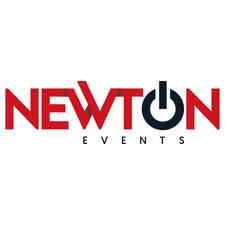 Newton Events logo