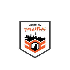 MissionDayMDQ logo