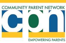 Community Parent Network (CPN)   logo