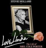 YAANY Love, Linda The Musical & exclusive talkback...