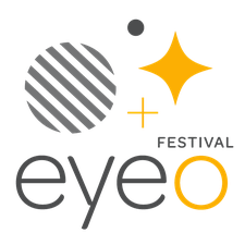 EYEO / INSTINT / Pilotvibe.LLC logo