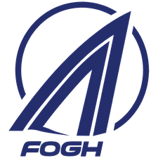Fogh Boat Supplies logo
