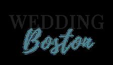 Weddings-Boston.com logo