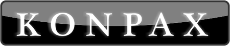 II - Edição - CFGEP  - Módulo I - CBOK...