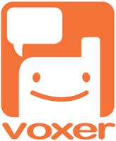 Voxer Intern Meetup