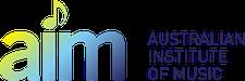 Australian Institute of Music- Sydney logo