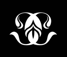 Creative Conscious  logo