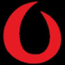 United Cellars logo