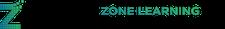 ZLAS logo