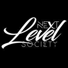 Next Level Society logo