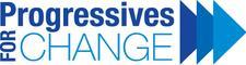 Progressives for Change logo