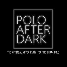 Polo After Dark logo