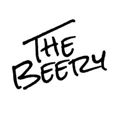 The Beery logo