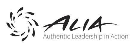 Tools for Transformation: an ALIA webinar series -...