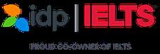 IDP Education Ltd - Singapore logo