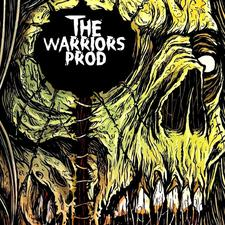 The Warriors Prod logo