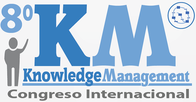The 8th Knowledge Management & Organizational Learning...