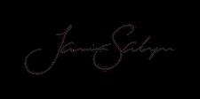 Javier Salazar, Photographer logo