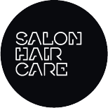 Salon Hair Care logo