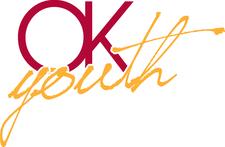 Oklahoma  District Youth Dept. logo