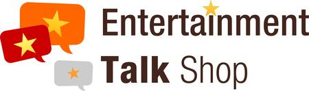 Entertainment Talk Shop
