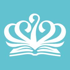 Dover Court International School logo
