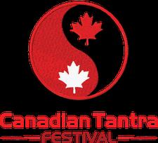 Canadian Tantra Festival logo