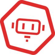 Jens Boje logo