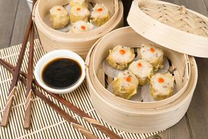 Learn The Fundamentals of Asian Cuisine - Saturday...