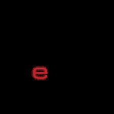 OXID eSales AG logo