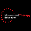 Movement Therapy Education logo