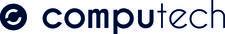 Computech GmbH logo