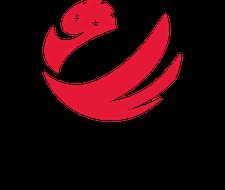 Youth Corps Singapore logo